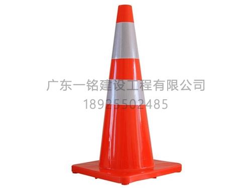 PVC圆锥