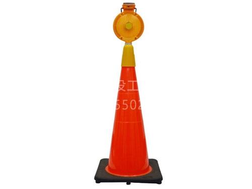 道路警示灯
