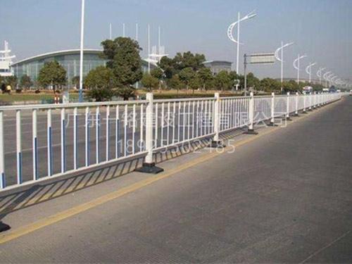 市政铁护栏
