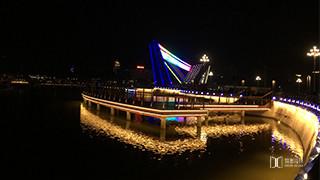 廉江城北公园