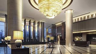 芜湖悦圆方酒店
