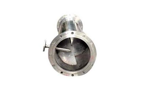 管道混合器设备