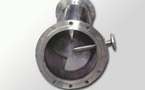 不锈钢管道混合器厂家