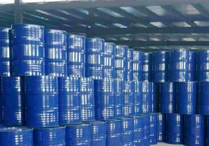 沈阳环氧大豆油厂家