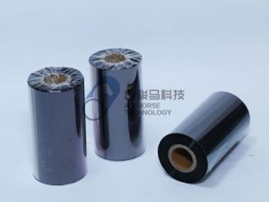 混合基碳带 JM64 110*300