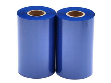 蓝色混合基碳带 110*300