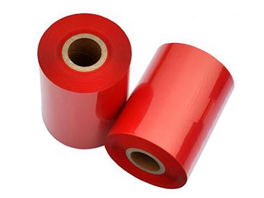 红色混合基威尼斯27799.com官方网站登录 110*300