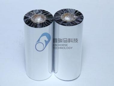 进口水洗树脂基 JM30D 40*300