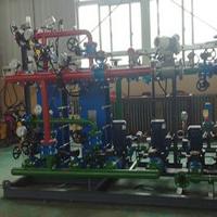 天津板式换热机组