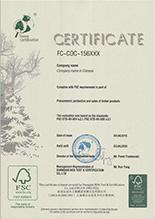 SC(QS)食品企业安全生产许可证咨询