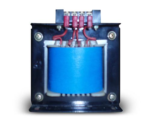 BK系列變壓器