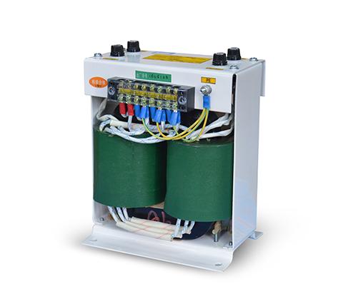 C型变压器厂家