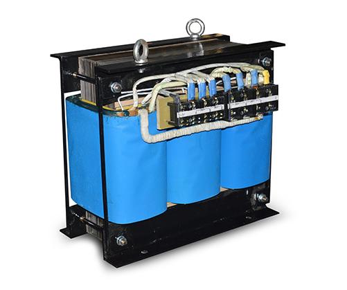 三相变压器(SG变压器)