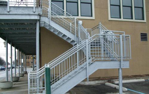 福建钢结构防火涂料工程