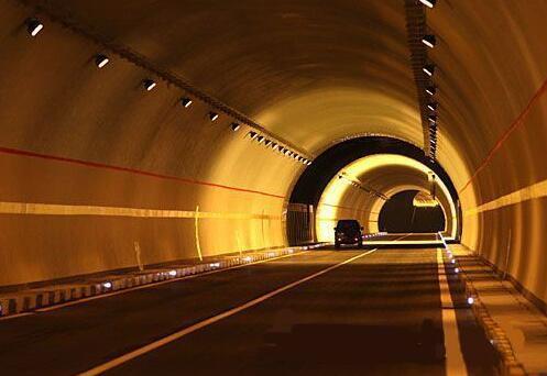 武汉隧道防火施工