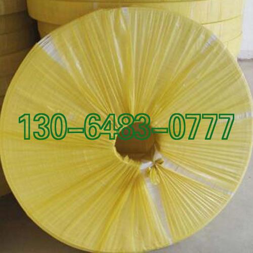 环保型塑料排水板