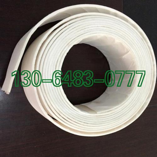 优质塑料排水板厂家