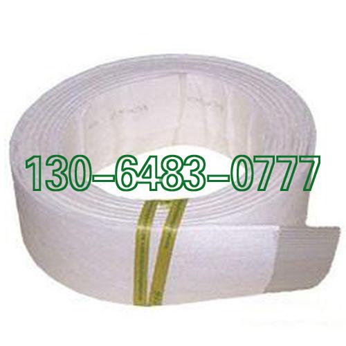 PVD塑料排水板带