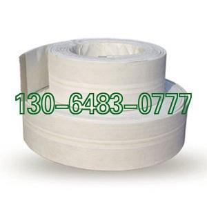 粘合型塑料排水板