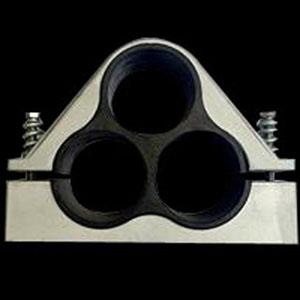 专业生产电力金具