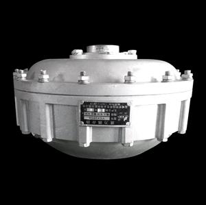 优质矿用液力偶合器