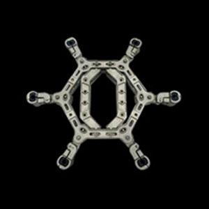 非标电力金具