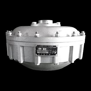 YOX液力偶合器
