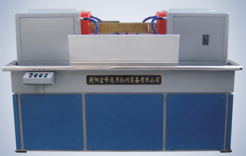 多功能荧光磁粉探伤机设备