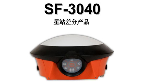 SF-3040