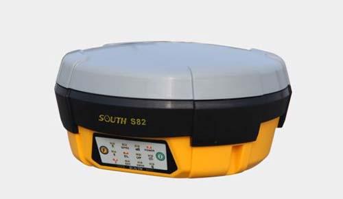 ����S82-2013