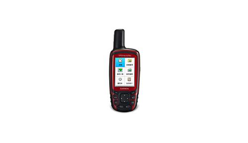 GARMIN GPSMAP629sc