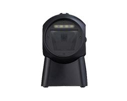 丰成瑞二维影像扫描平台FCR7301