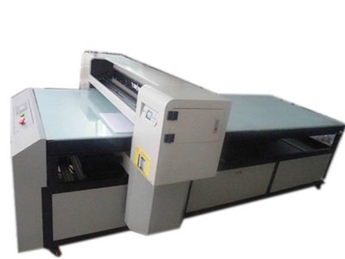 全棉直喷数码印花机