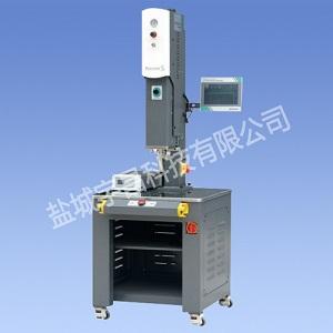 一体式超声波塑料熔接机