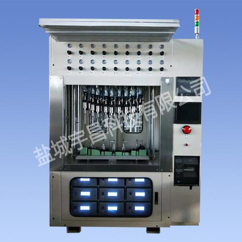 超声波金属熔接机(点焊)