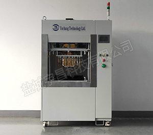 超聲波焊接機設備