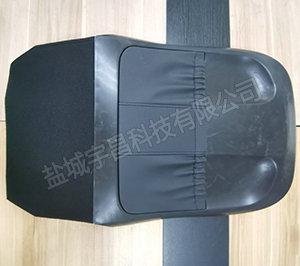 汽车座椅塑料