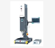 数字化超声波塑料焊接机PTS2000-15K2500W 20K2000W