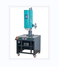 数字化超声波塑料焊接机YC300-G4000W