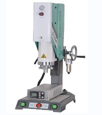 数字化超声波塑料焊接机YC300-G2000W