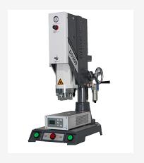 数字化超声波塑料焊接机YC300-B2500W
