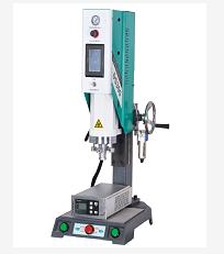 数字化超声波塑料焊接机YC300-G2500W