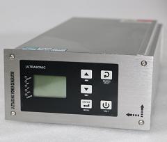 数字化超声波电源发生器YC-USG-W