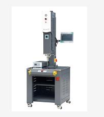 数字化超声波塑料焊接机YC-PTS2000-15K20K3000W