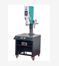 数字化超声波塑料焊接机YC300-G3000W