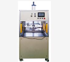 中型氣動熱熔機