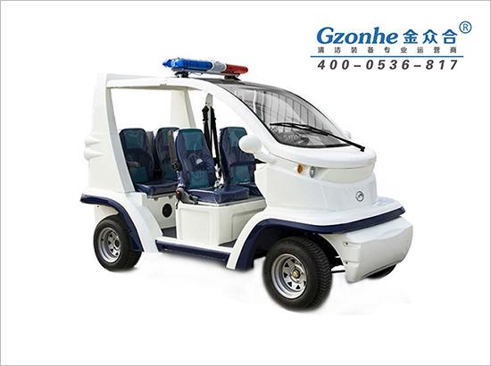 经典巡逻车供应