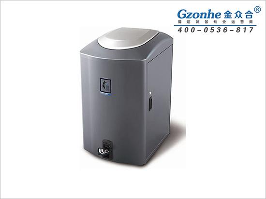 ZH-GB-01�峰�����绠�