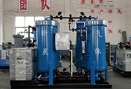 山东制氧机厂家