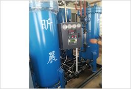 制氮机生产厂家